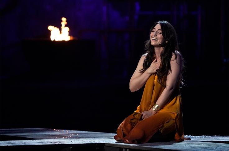 04-Sara-Bareilles-JESUS-CHRIST-SUPERSTAR-LIVE-IN-CONCERT-2018-billboard-1548